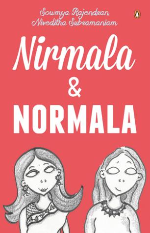 nirmala-normala