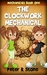 The Clockwork Mechanical by Peter R. Stone
