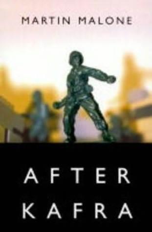 After Kafra