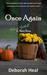 Once Again by Deborah Heal