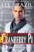 Cranberry Pi (Linwood Academy, #1)