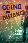 Going the Distance (Fadeaway, #1)