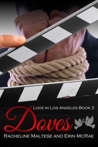 Doves (Love in Los Angeles #2)