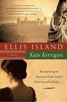 Ellis Island (Ellis Island, #1)