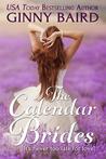 The Calendar Brides