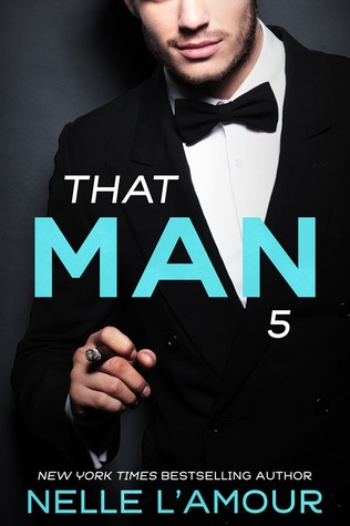 That Man - The Wedding Story, Part 2