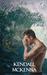 Waves Break My Fall by Kendall McKenna