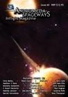 Andromeda Spaceways Inflight Magazine, Issue 60 (Andromeda Spaceways Inflight Magazine, #60)