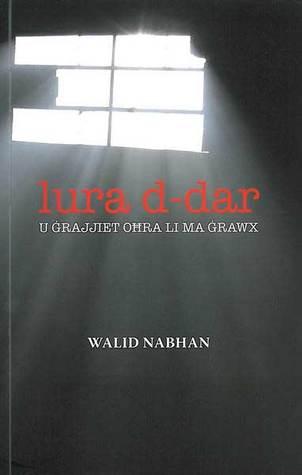 Lura d-dar u ġrajjiet oħra li ma ġrawx
