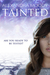 Tainted (The ARC, #1) by Alexandra Moody