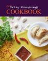 Crazy Dumplings by Amanda   Roberts