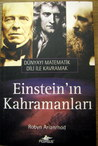 Einstein'ın Kahramanları