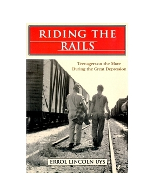 riding-the-rails-teenagers-on-the-move-during-the-great-depression