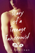 Diary of a Teenage Taxidermist
