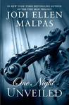 Unveiled (One Night, #3)