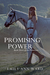Promising Power (The Protectors, #3)