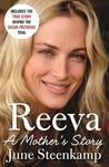 Reeva by June Steenkamp