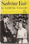 Sabrina Fair by Samuel  Taylor