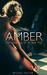 Amber by Michael  Dalton