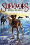 Storm of Dogs by Erin Hunter