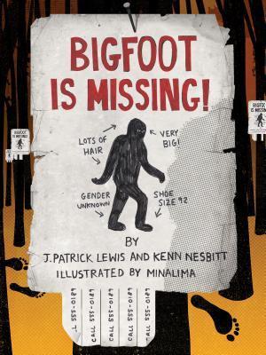 bigfoot-is-missing