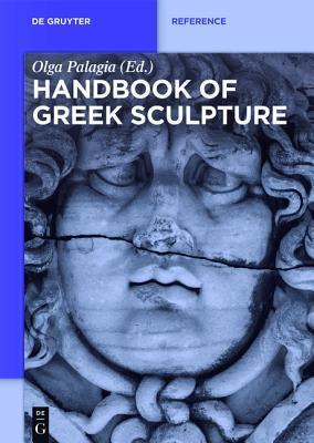 Handbook of Greek Sculpture
