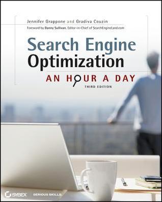 Search Engine Optimization (Seo) by Jennifer Grappone