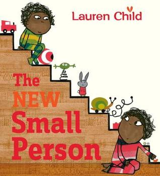 the-new-small-person
