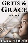 Grits & Grace
