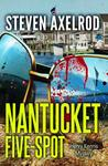 Nantucket Five-Spot (Henry Kennis Mystery, #2)