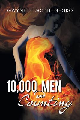 10,000 Men and Counting Libros para descargar para kindle
