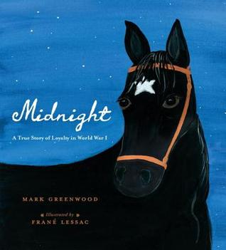 Midnight: A True Story of Loyalty in World War I