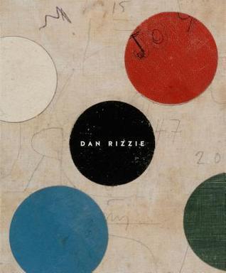 Dan Rizzie