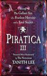 Piratica III: The Family Sea (Piratica, #3)