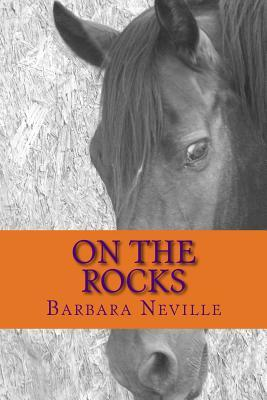 On the Rocks (Spirit Animal, #1)