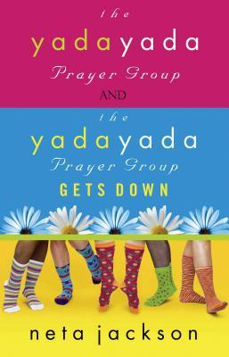 2-in-1-yada-yada-yada-yada-prayer-group-yada-yada-gets-down