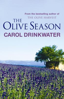 The Olive Season