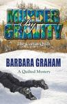 Murder by Gravity: The Coffin Quilt