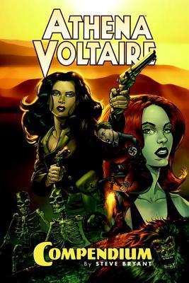 Athena Voltaire Compendium