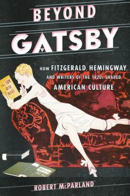 demonstrate how fitzgerald critiques the american F scott fitzgerald's american dreams  the scott and zelda show — they  married in 1920, a month before the book became a  while gatsby disappears  beneath the clumsily written roll calls of contemporary social critics.