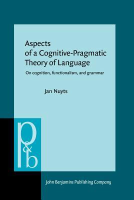 Discourse Description: Diverse Linguistic Analyses of a Fund-Raising Text (Pragmatics and Beyond New Series)