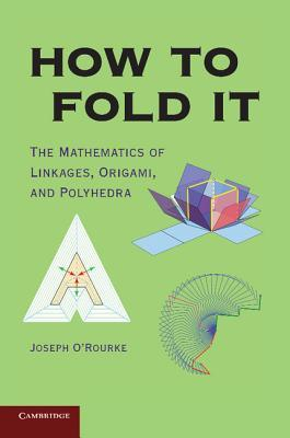 how-to-fold-it