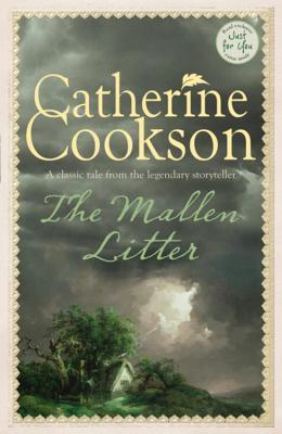 the-mallen-litter