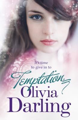 Temptation by Olivia Darling