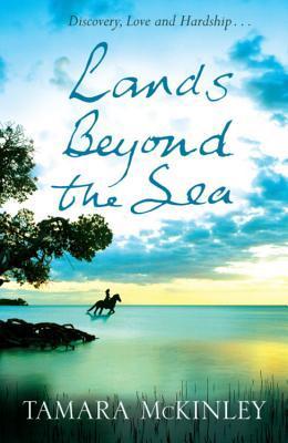 Lands Beyond The Sea(Oceana trilogy 1)