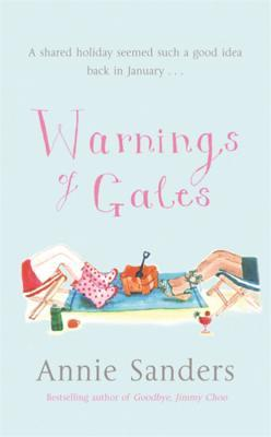 Warnings Of Gales