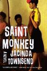 Saint Monkey