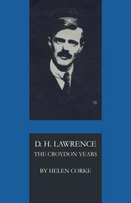 d-h-lawrence-the-croydon-years