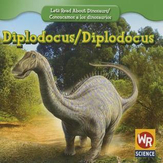 Diplodocus / Diplodocus