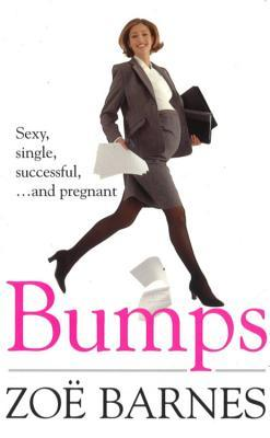 Bumps by Zoë Barnes